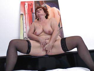 порно дрочка зрелые