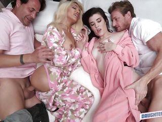 Русский секс пьяных смотреть онлайн