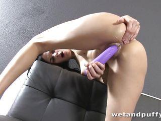 Порно нарезка подборка оргазмы