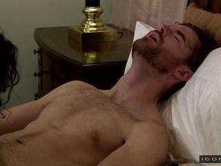 Геи русское зрелое домашнее порно