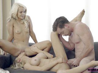 Порно уроки дрочки