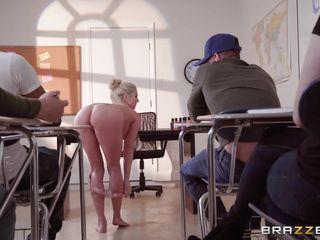 Порно видео пьяные дамы
